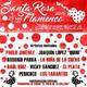Intro Santa Rosa Flamenco