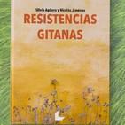 Resistencias Gitanas