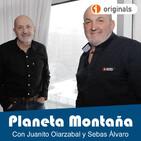 T1 - Ep44 | Juanito&Sebas, más allá de la montaña