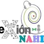Conexión Nahi. 111219 p063