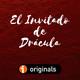 El Invitado de Drácula, de Bram Stoker