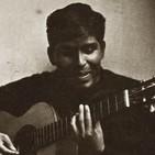 09 - Alfredo Domínguez
