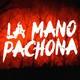 Caso 0044: 'Venganza' | La Mano Pachona con Víctor Manuel Barrios Mata