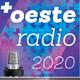+OesteRadio_Num239_Bloque1