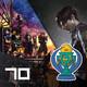 ILT 070: Resident Evil 2 y Kingdom Hearts 3 (31-01-2019)