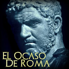 Episodio 8. Caracalla: todos ciudadanos, todos súbditos