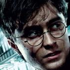 SAGA HARRY POTTER : J.K Rowling
