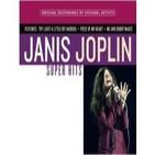 06-janis joplin - move over