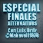 01x23 Finales alternativos