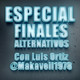 01x23 Finales alternativos