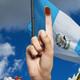 Elecciones 2019 en Guatemala
