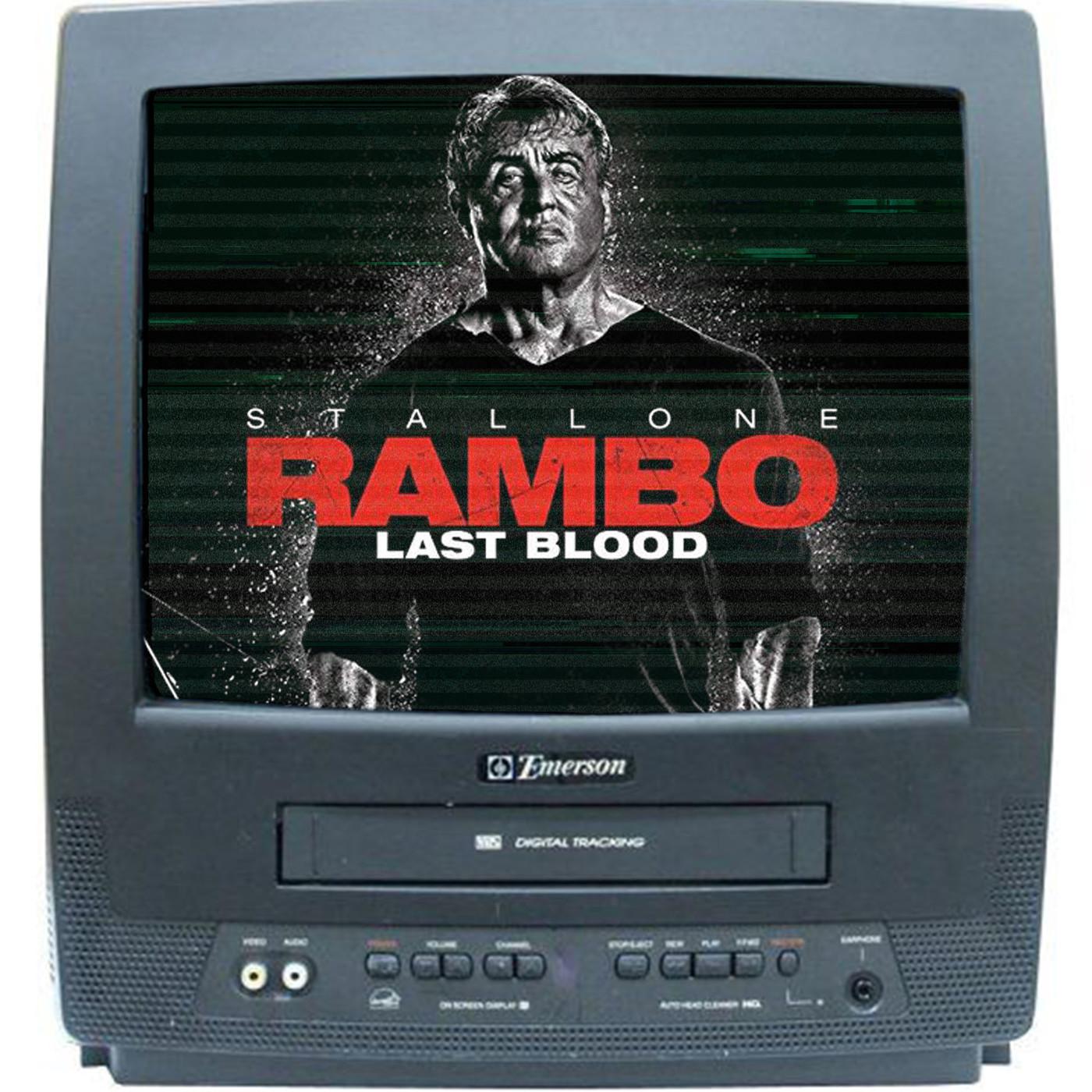 Remake A Los 80