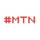 #MTNP00 - Entrevista con Alicia Asín, CEO y Cofundadora de Libelium