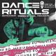 Dance Rituals 077 (Diciembre 06, 2019)