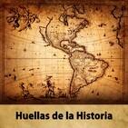 Análisis de la Constitución Mexicana de 1917.