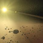 155 - Rep. El Cinturón Principal de Asteroides