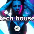 Tech House Mix – April 2019