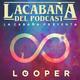 3x21 La Cabaña presenta: Looper