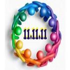 Como prepararte para el portal 11:11:11 (Parte 2)