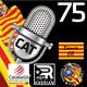 Radio Hadrian Capítol 75 - 4 anys del 9N.