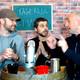 LA TABERNA DE MERI: Live Special Directo GOTY 2018/ Preguntas y Respuestas.