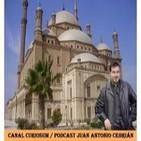 Pasajes De La Historia De Juan Antonio Cebrián