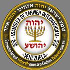 """Enfoque AYIN"" Nº 1 - La Asamblea de Yahweh Internacional"
