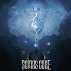 [audioreseña] SOMAS CURE - Eter, 2017