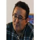 Utopodcast 11 - Entrevista a Félix Rodrigo Mora - tercera parte