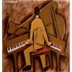 Variaciones musicales - Patricio Banhados