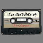 Greatest Hits Of Chris Stapleton