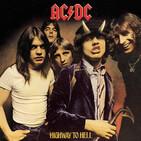 La Tortulia #206 – AC/DC