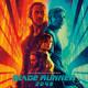 Sons de soundtrack: Blade Runner 2049 / Hanz Zimmer & Benjamin Walfish (t-9 c.3)