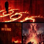El Diablo y el Mundo... En El Centinela del Misterio