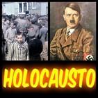 El Centinela del Misterio...Crimen y expolio en Europa. Hitler y la supremacía aria.