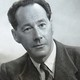 Verne y Wells ciencia ficción: John Wyndham; trífidos y cucos o el apocalipsis en la pequeña Inglaterra