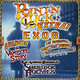 PNC Ex08 - Sherlock Holmes y el Escalpelo Mellado + NEWS + A Vampyre Story + Monkey Island 2 con Jan Serra (Scarecrow)