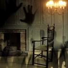 Voces del Misterio nº.642:Investigación en La Casa del Fuego,Canibalismo y Caso Kurim,Los otros Leonardos Da Vinci