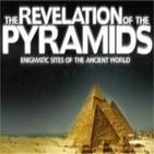 La revelación de las pirámides