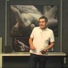 Historia de la Filosofía Antigua y Medieval 01/07 Presocráticos II