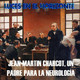 Leeh Extra: JEAN-MARTIN CHARCOT, UN PADRE PARA LA NEUROLOGÍA