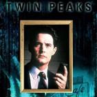 Twin Peaks: El Camino de Black Lodge (1990) #Intriga #Thriller #Sobrenatural #peliculas #audesc #podcast