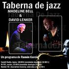 Taberna de JAZZ - 5x15 - Madeline Bell y David Lenker, This is love