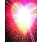 El universo estÁ escuchando...escuchen el amor... maestro kuthumi
