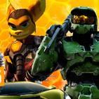 Meripodcast 13x15: ¿Qué juegos de lanzamiento deben tener PS5 y Xbox Series X?