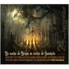 Halloween - Misterio Directo - EDENEX -