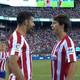 Atlético Play Verano 2 : Caso James y goleada al Real Madrid (7-3)