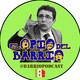 El Opio del Barrio Podcast # T3 (Temporada 2018/29)