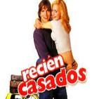 Recién casados (2003) Audio Latino [AD]