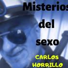 """TONDI Misterios del sexo. Vol. 23 """"Sexo y milagros""""."""